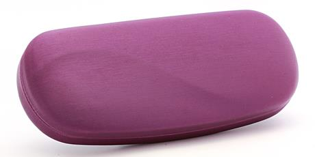 Etui GA45 purple