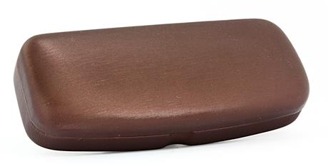 Etui GA251 brown