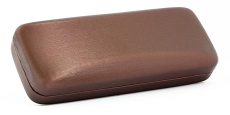 Etui GA119 brown