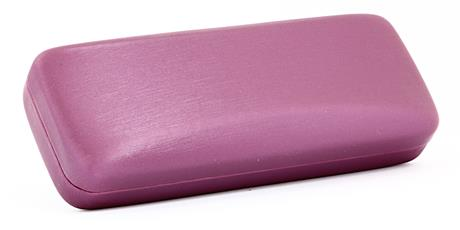 Etui GA119 purple