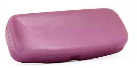 Etui GA251 purple