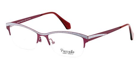 Pascalle PSE 1622-65 52/16/140