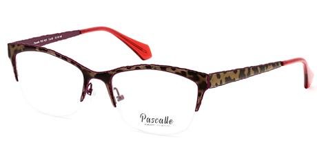 Pascalle PSE 1625-65 53/18/140