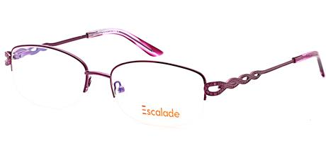 Escalade ESC-17009 purple 55/17/140