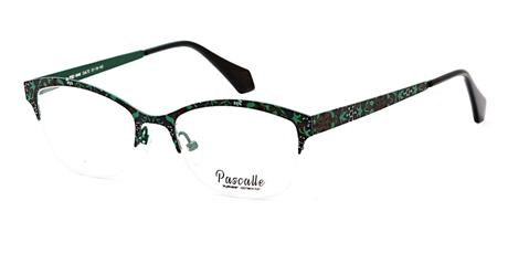 Pascalle PSE 1648-72 51/18/145