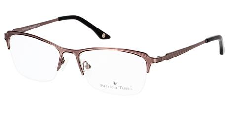 TUSSO-297 pink 53/17/140