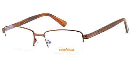 Escalade ESC-17024 brown 56/19/145