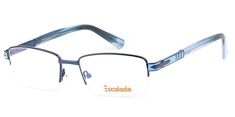 Escalade ESC-17024 blue 56/19/145