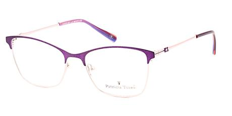 TUSSO-321 c2 purple 54/17/138