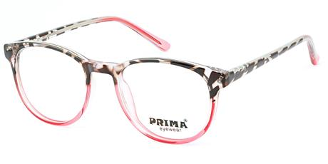 Prima LAUREN brown/pink 50/21/140