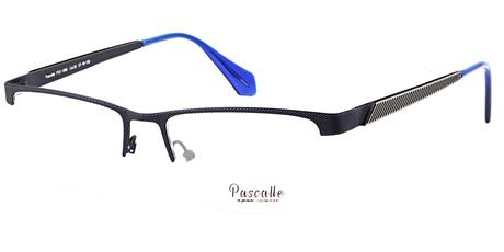 Pascalle PSE 1666-90 Navy 57/18/150