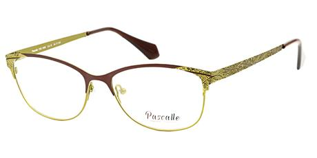Pascalle PSE 1669-18 green 54/17/145