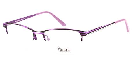 Pascalle PSE 1670-65 lilac 54/18/140