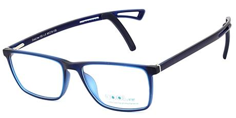 Cooline 102 c5 dark blue 48/15/135