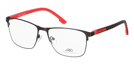 PP-295 c1 blk/red 55/16/143