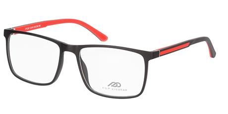 PP-297 c01H blk/red 54/16/140