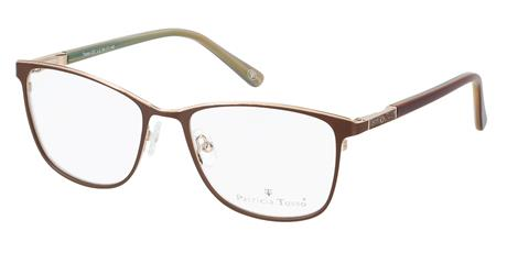 TUSSO-337 c2 l.brown 54/17/140