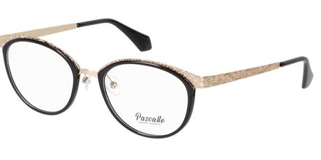 Pascalle PSE 1695 gold 52/20/135