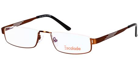 Escalade ESC-17046 brown 54/20/145