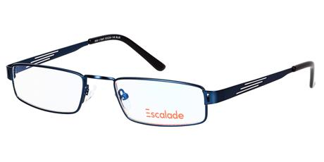 Escalade ESC-17047 blue 52/20/145