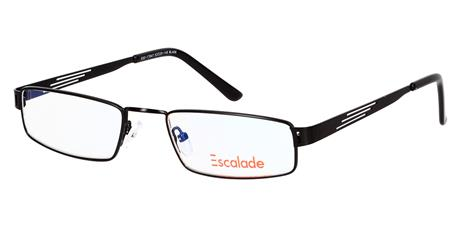 Escalade ESC-17047 black 52/20/145