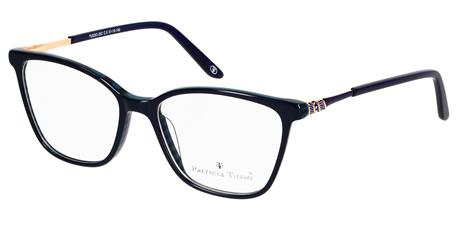 TUSSO-353 c6 blue/dark blue 51/19/140