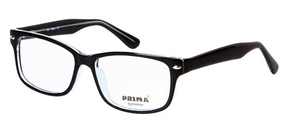 Prima MAXX dark blue 56/18/145